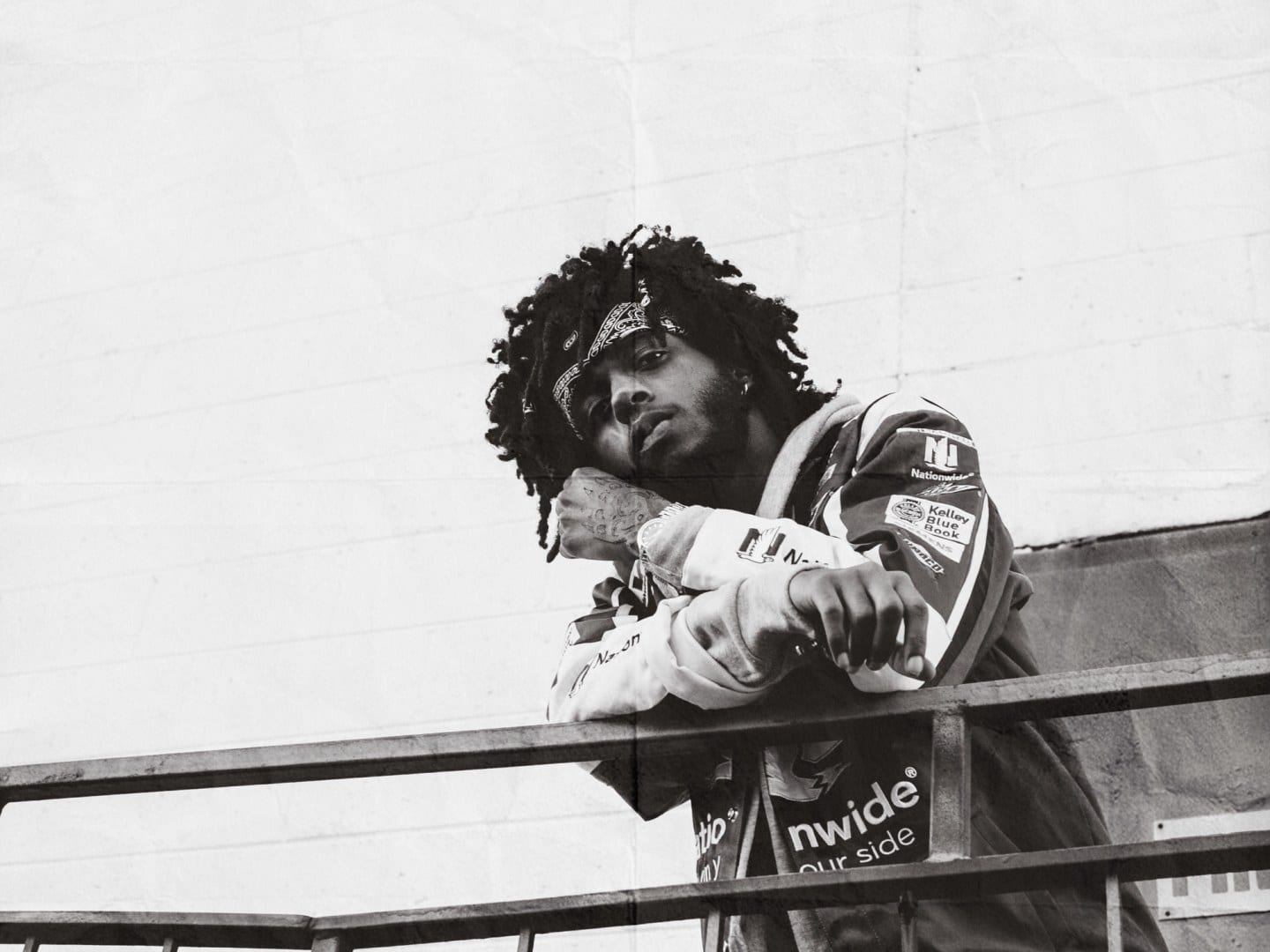 6lack-interview-rules