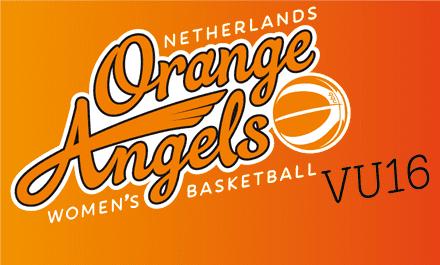 OrangeAngelsVU16