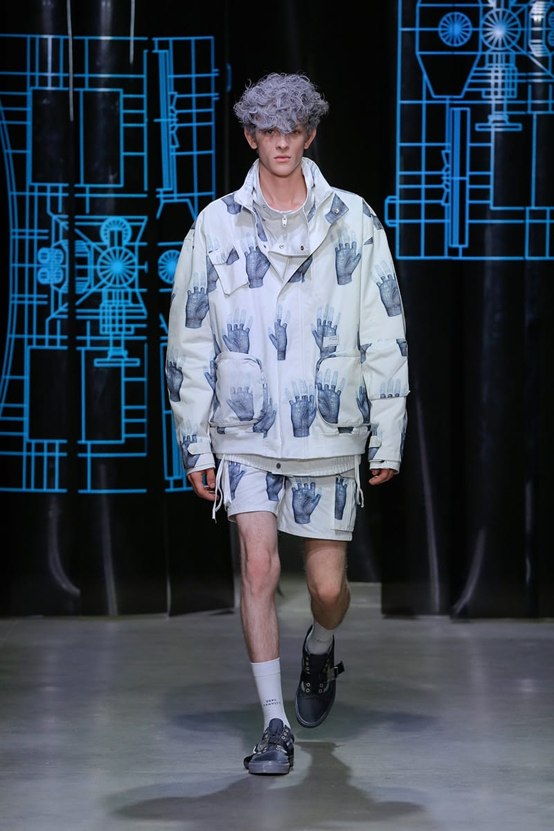http-hypebeast.comimage201707c2h4-2018-spring-summer-collection-14