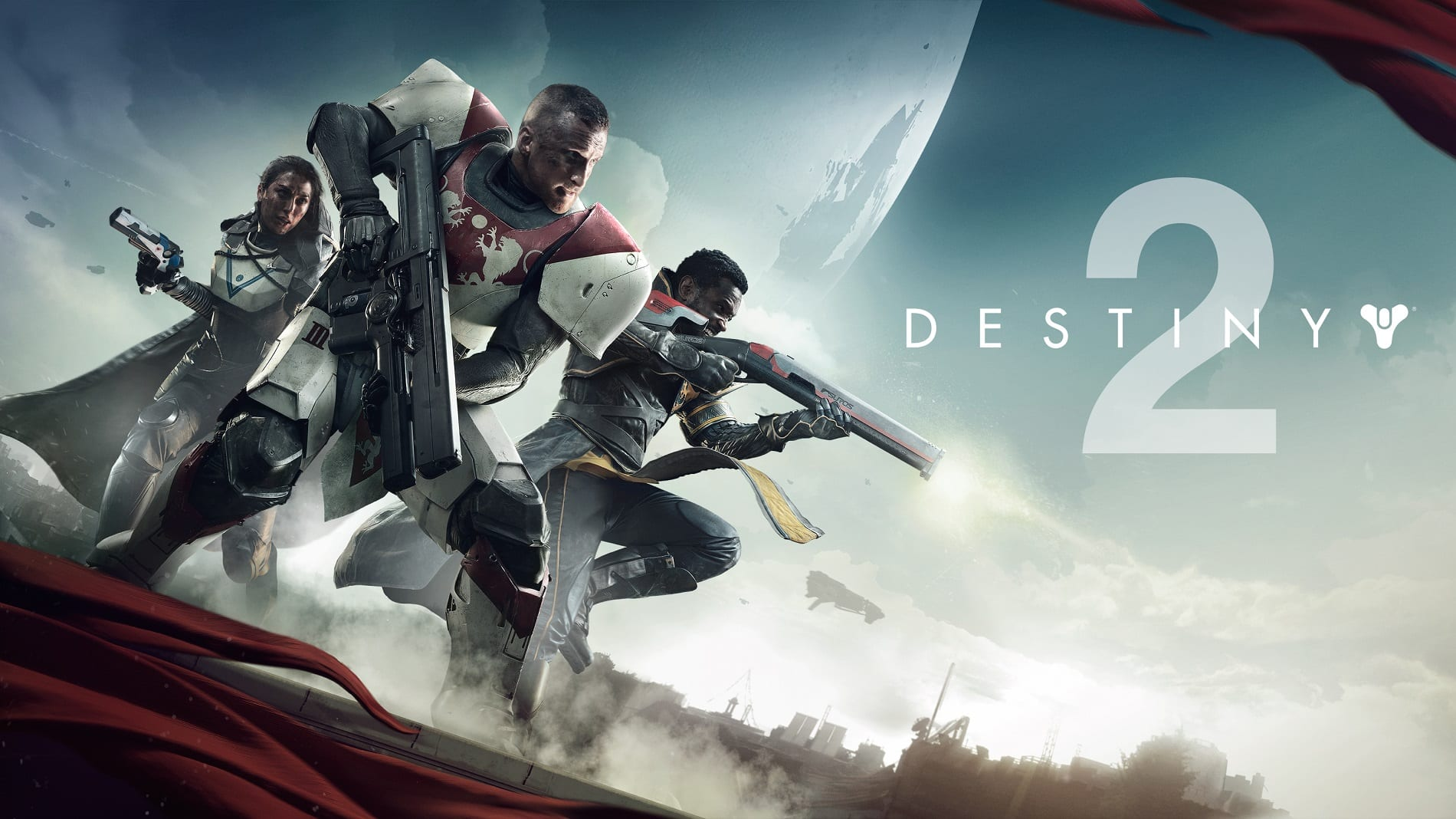 20170718_Destiny2