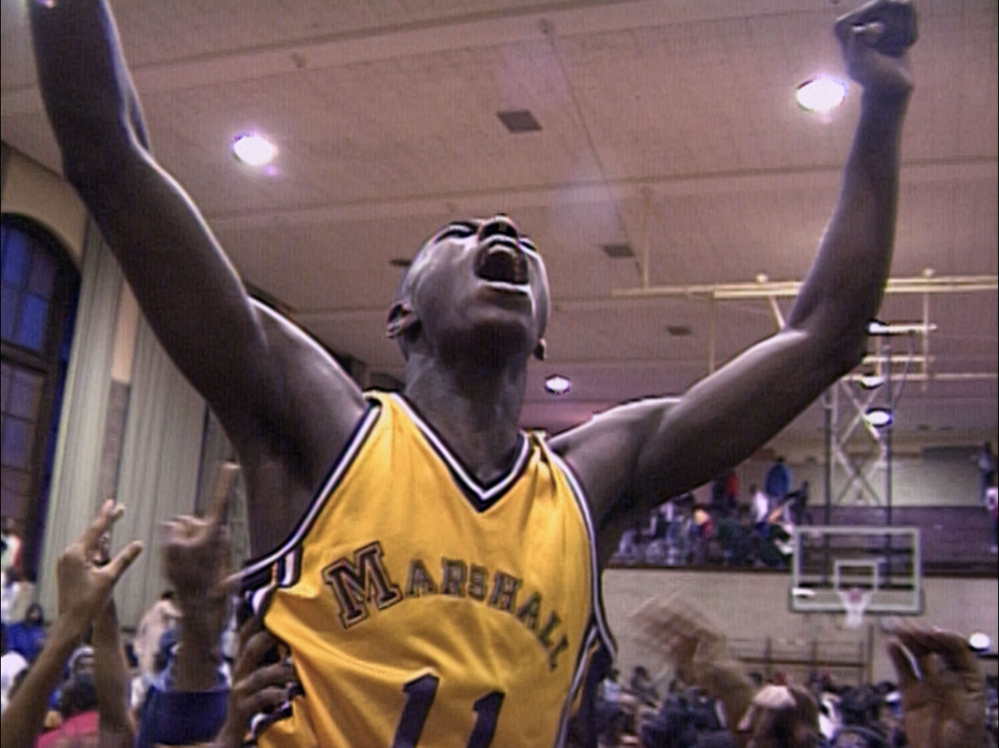 five great basketball movies we are basket hoop dreams1