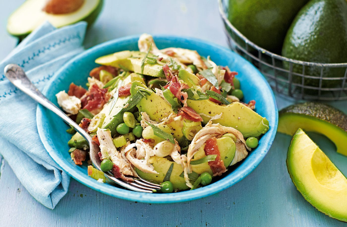 Chicken-and-avocado-salad-LGH-f8469bc0-ca2a-4a36-a18a-d3aaba965bd9-0-1400x919