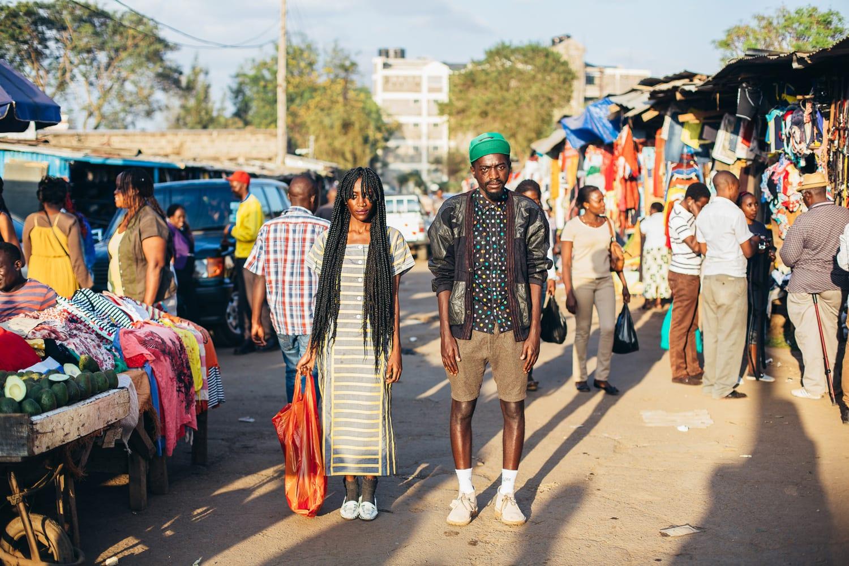 Markt-foto-africa-web