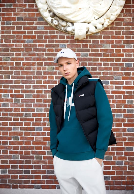 fila fw17 heritage lookbook 16 550x800 — We Are Basket