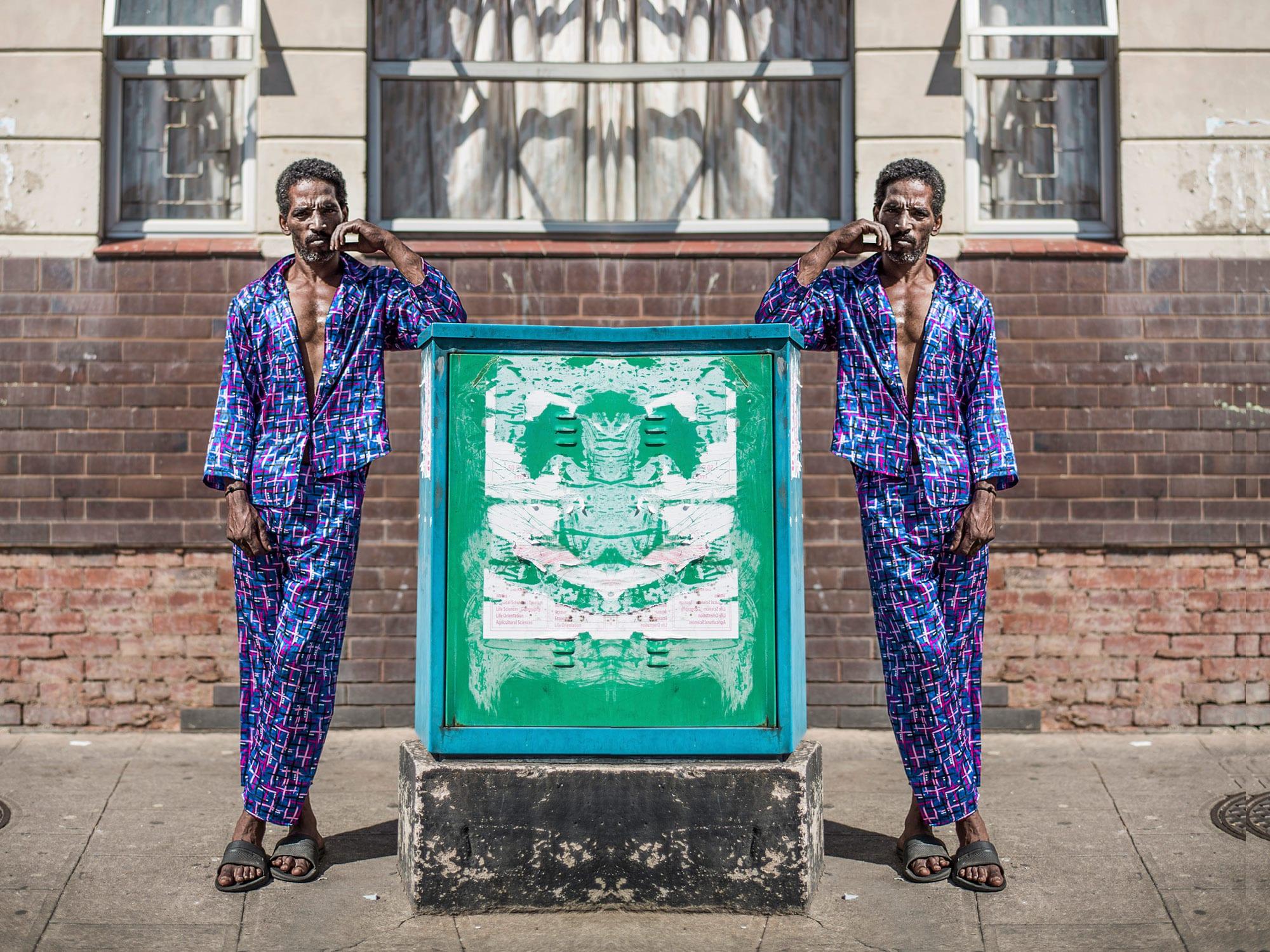 foto's africa web
