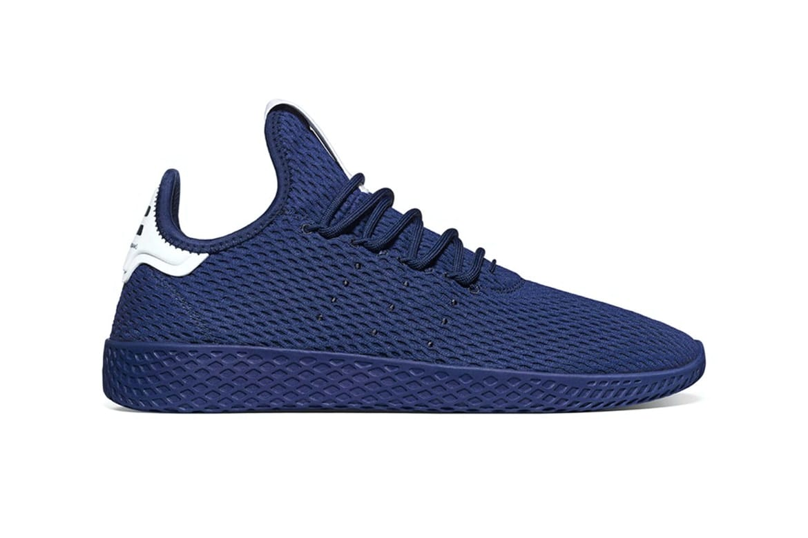 uk availability 2e039 98f31 http---hypebeast.com-image-2017-09-pharrell-williams-adidas-originals-tennis-hu-new-york-tennis-pack-2  — We Are Basket