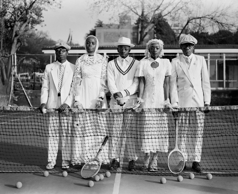 tennis-veld-africa