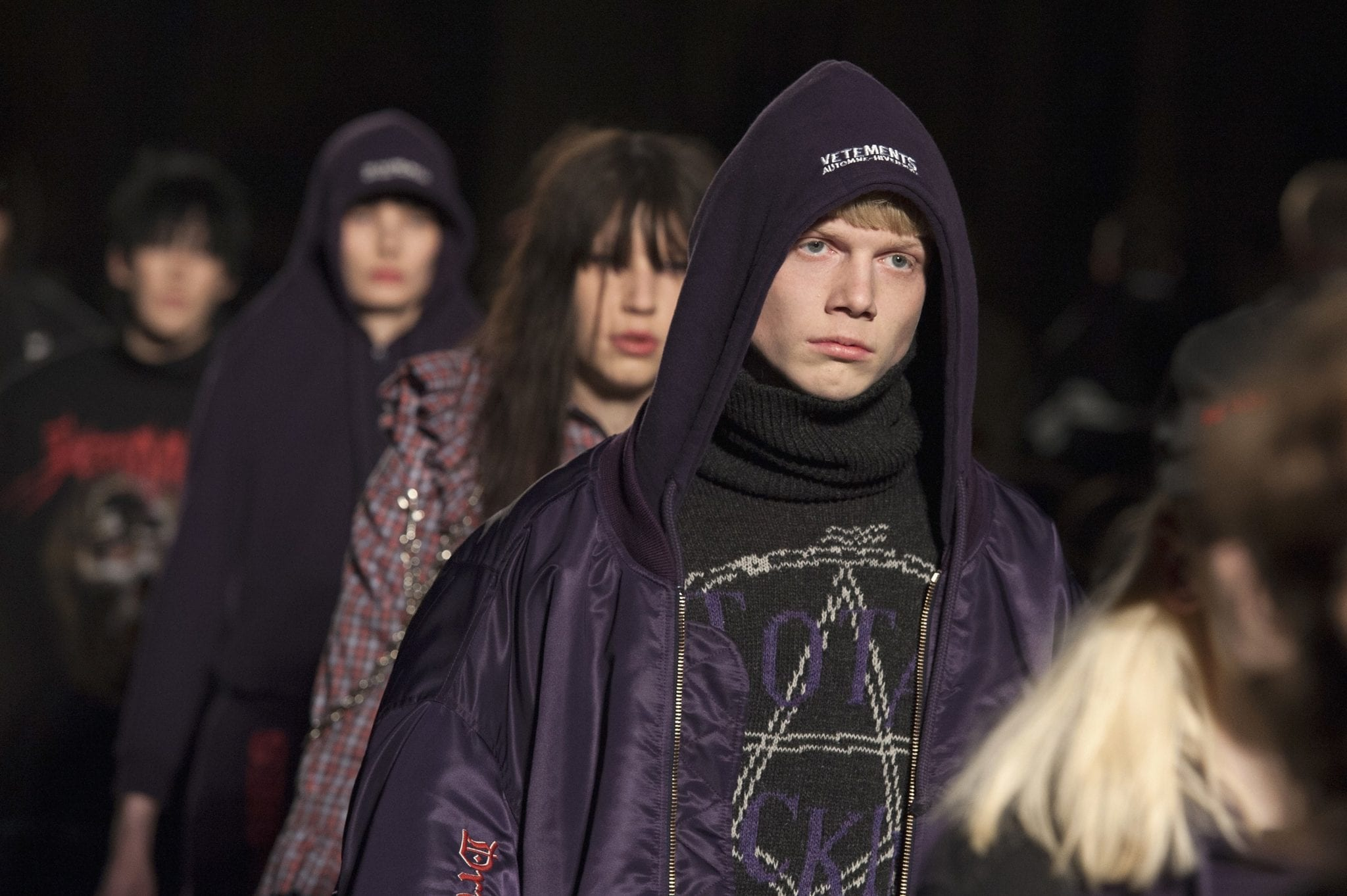 vetements-collabs by Kay-Paris Fernandes