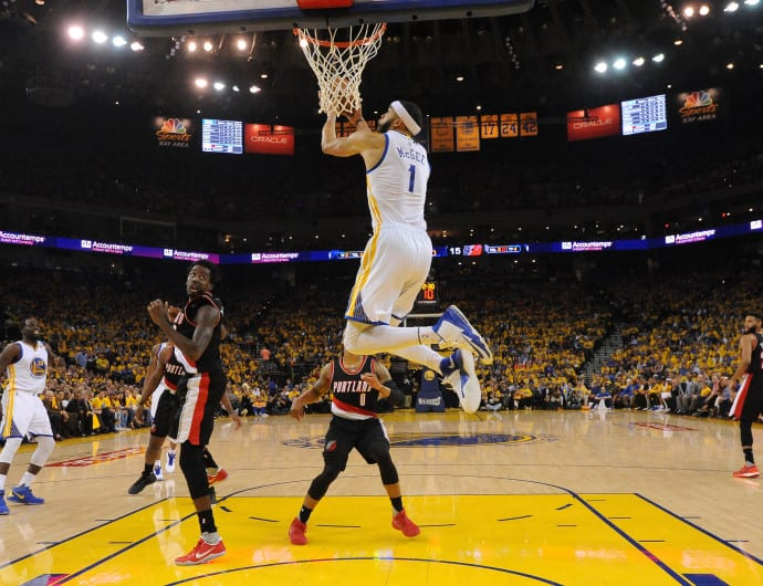 6546a882fd71b Top 5 Shoe Sizes in the NBA — We Are Basket