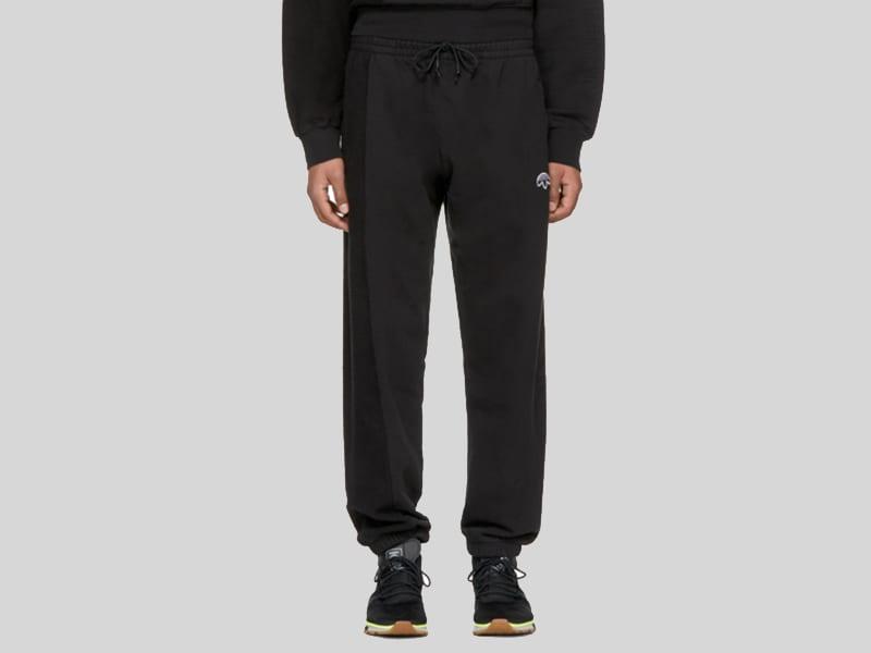 Adidas Originals x Alexander Wang - €155,209