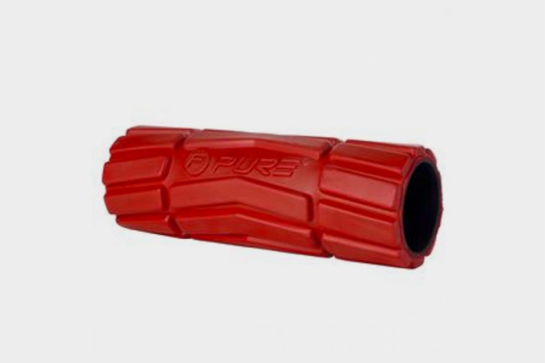 Barrel-Roller