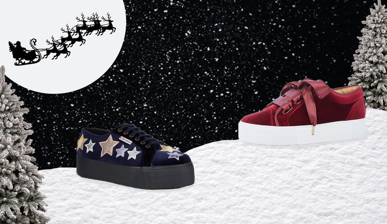 Header-holiday-sneaker-II-Boom