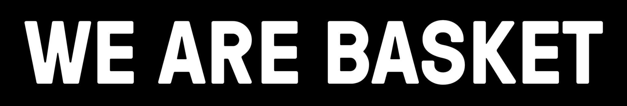 WEAREBASKET_logo-3
