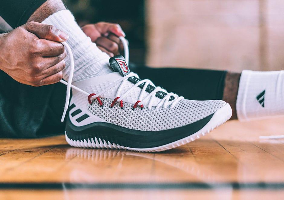 c2e1e564d1d Highest Sneaker endorsement deals in the NBA — We Are Basket