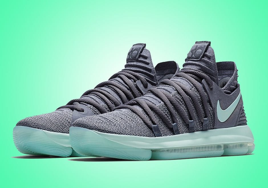 The Deals Nba Endorsement Sneaker In Highest kTPZliOXwu