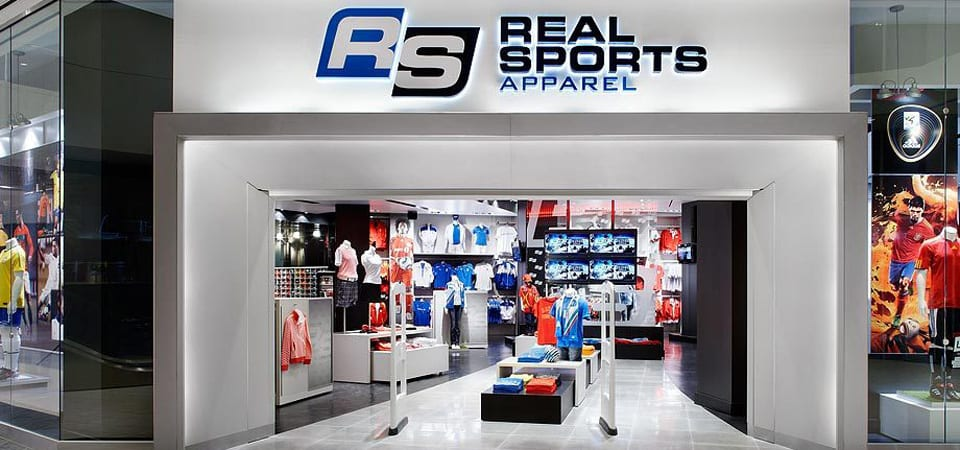 8fbff7578db 4 Great Basketball Stores in Toronto — We Are Basket