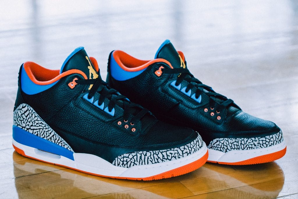 b4e3f3fdb60 Photo  Nike. Westbrook and Anthony are currently two of the most ...