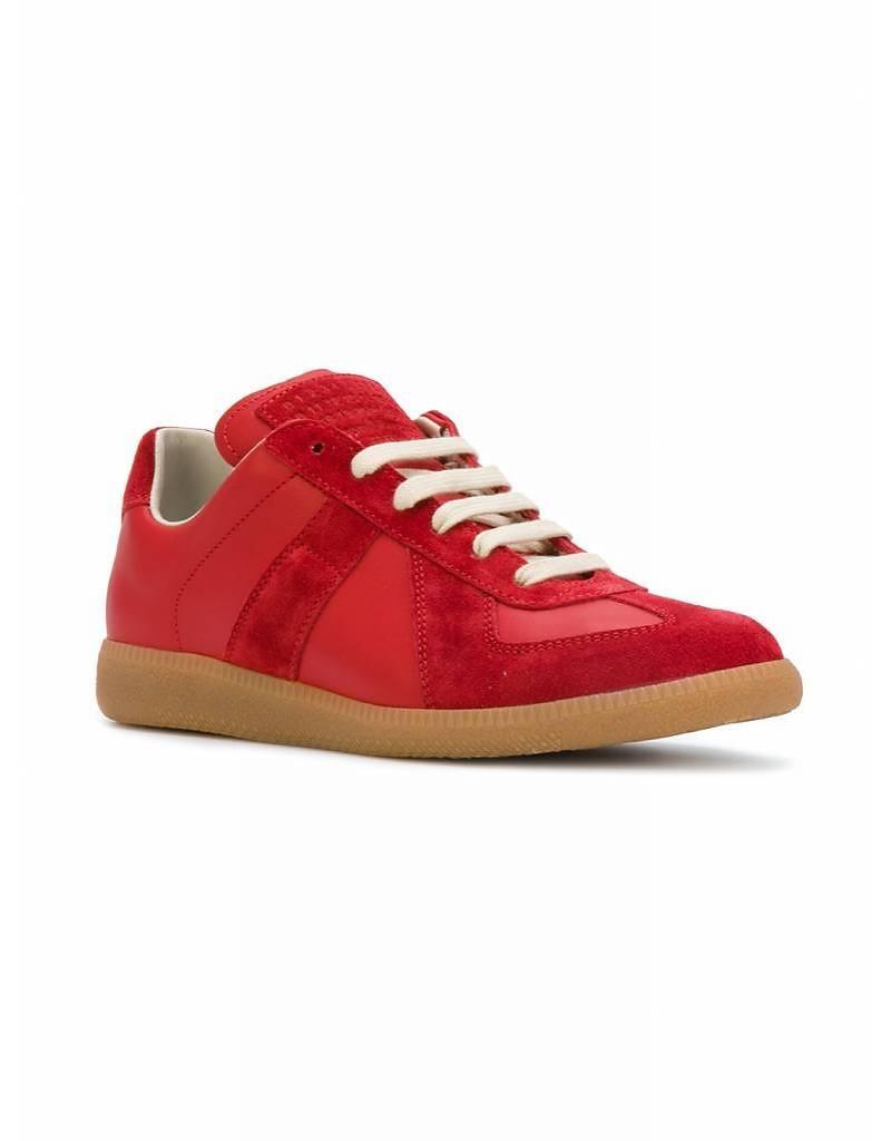 65b97adffe7 maison-margiela-replica-sneakers-calfskin-suede — We Are Basket