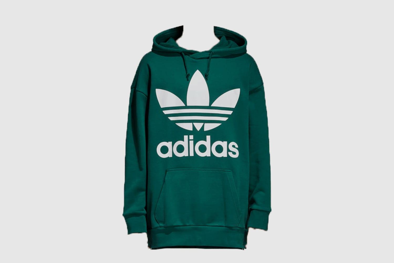 Adidas-hoodie