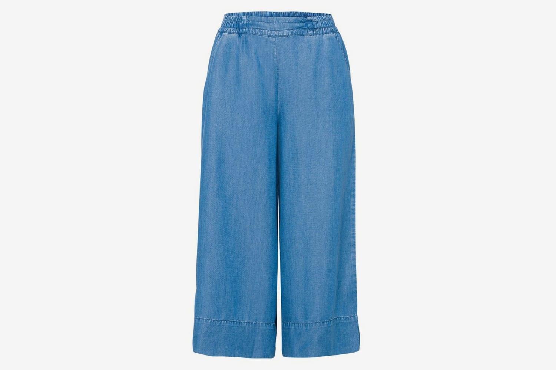 Armedangels-Wide-Trousers