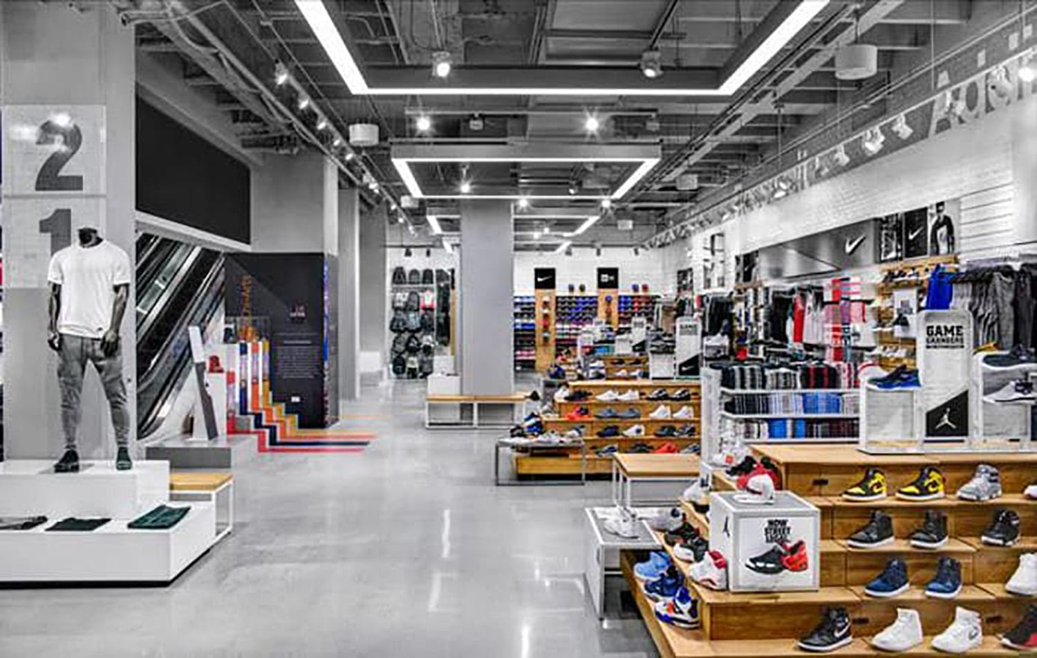 12dd2ad56c 4 Great Basketball Stores in Chicago — We Are Basket