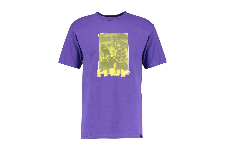HUF-T-shirt