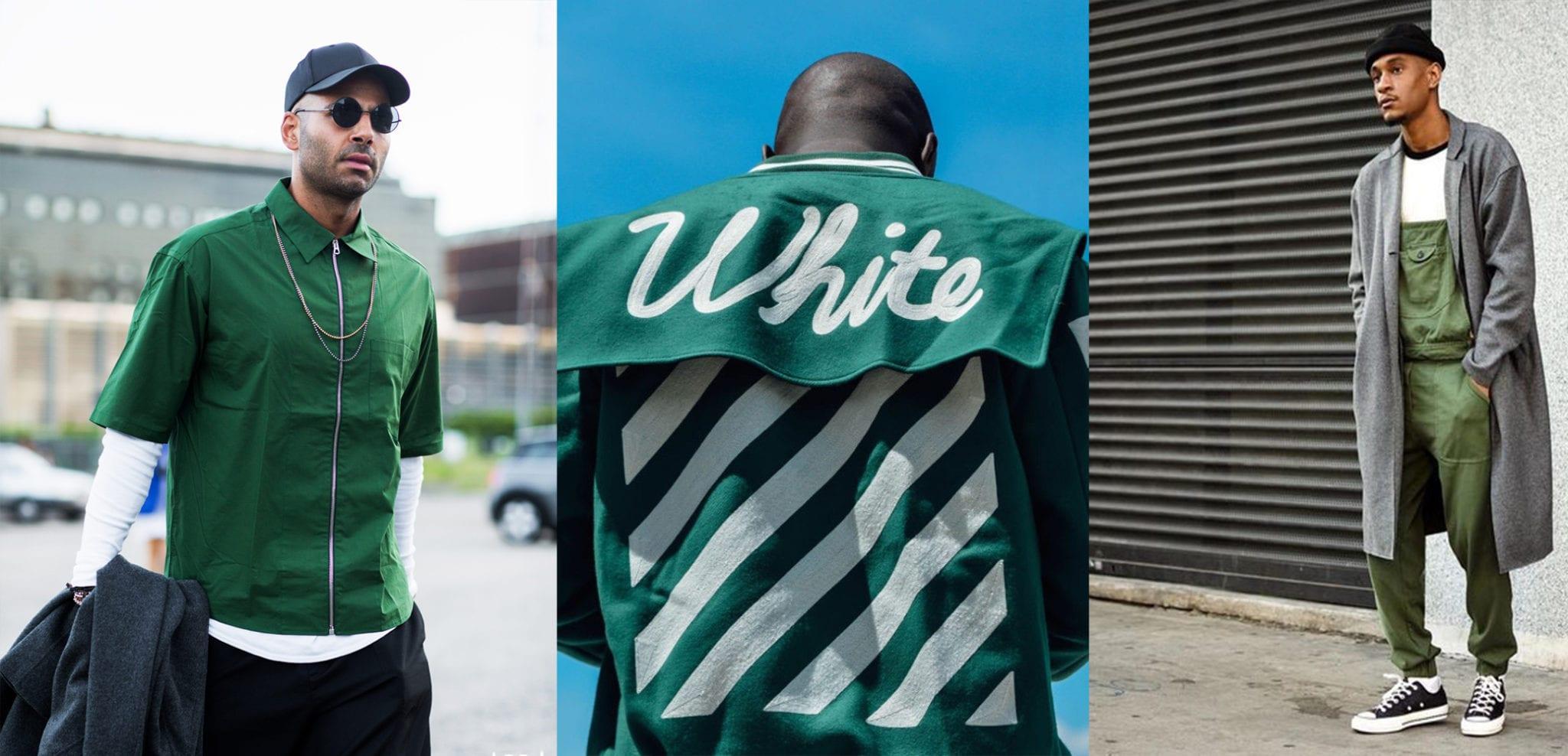Header-NBA-color-Celtics