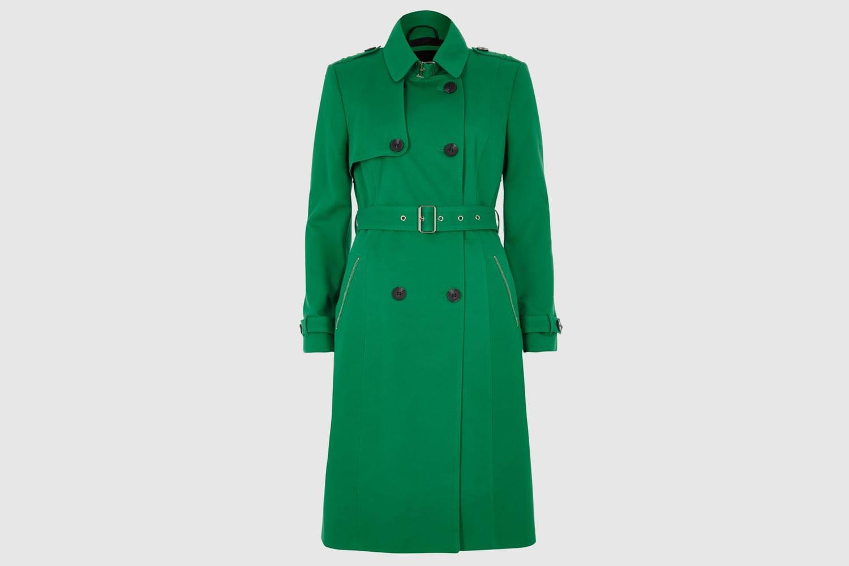 River-Island-Green-Coat