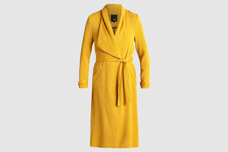River-Island-Yellow-Coat