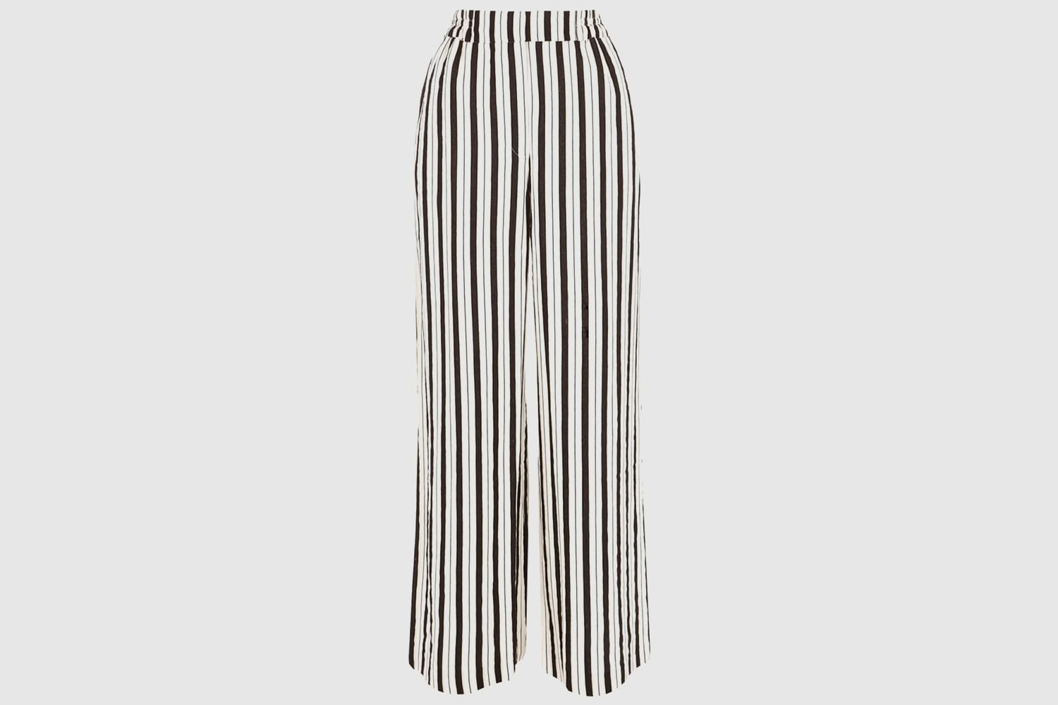 River-island-striped-trousers