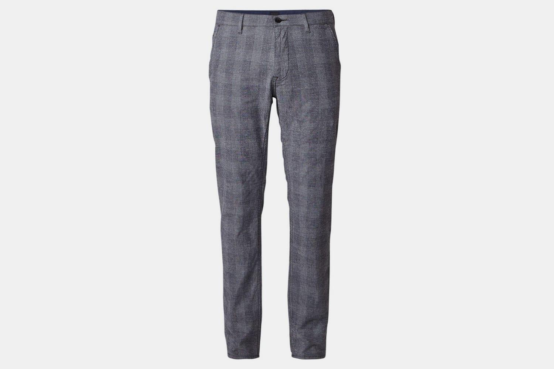 Hugo-Boss-Trousers