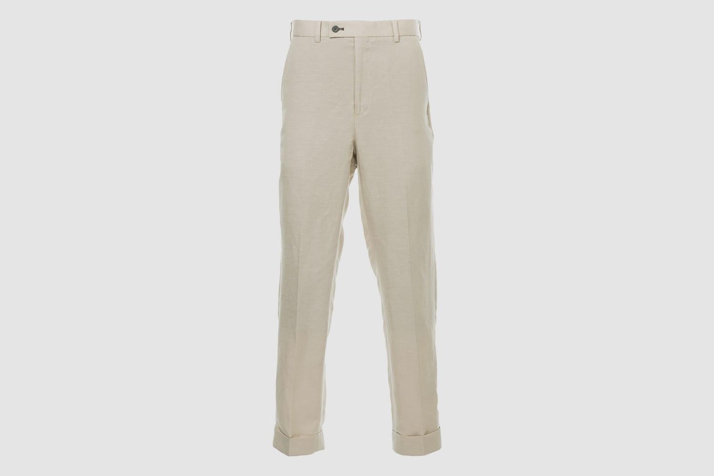 loveless-trousers