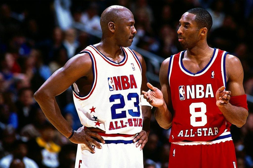 2003-nba-all-star-jersey-michael-jordan-kobe-bryant — We Are Basket