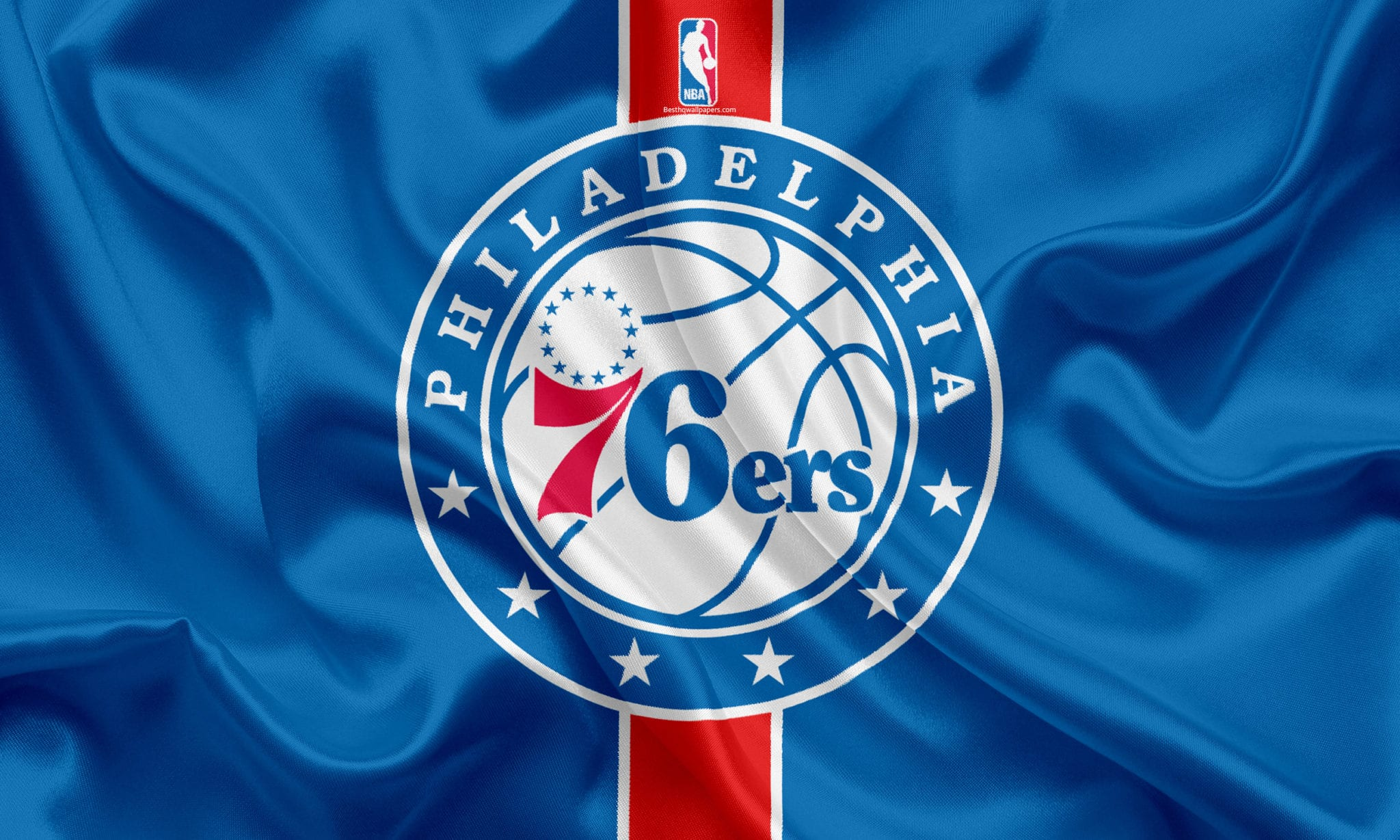 76ers: Facts You Need To Know About The Philadelphia 76ers