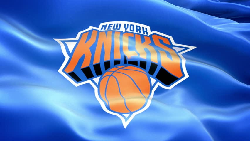 aa86cf6523de Facts you need to know about the New York Knicks — We Are Basket