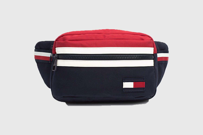 Tommy-Hilfiger-bum-bag