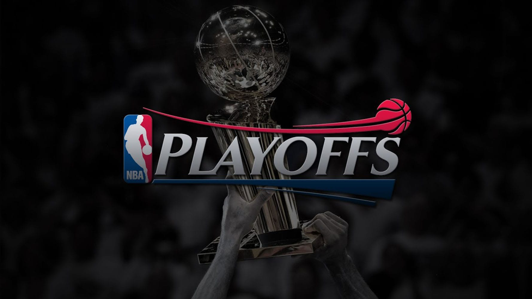 On Saturday The First Games Of The  Playoffs Will Be Played  Teams Have Worked Hard All Season To Secure Themselves A Spot