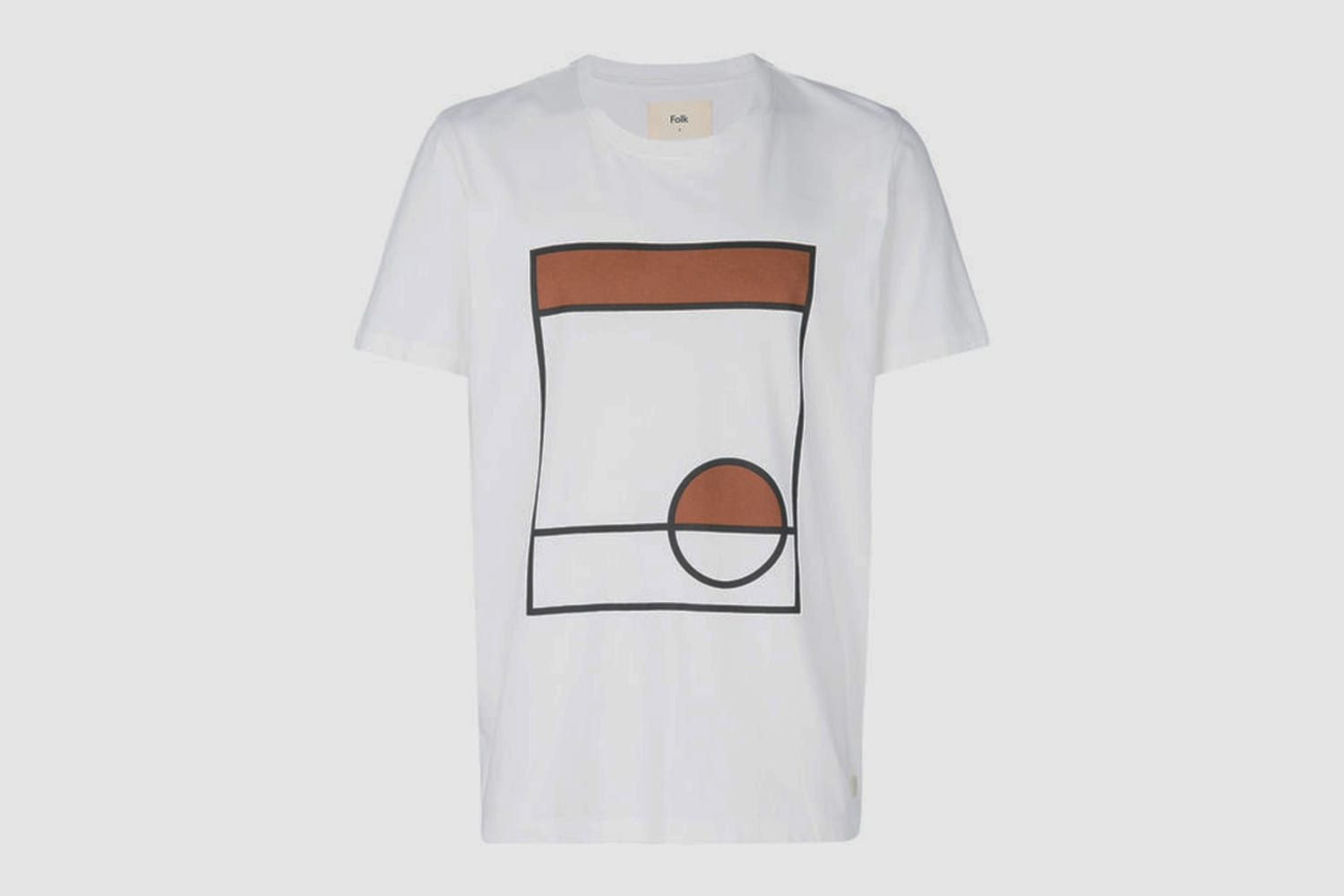 Folk-white-gaphic-tee
