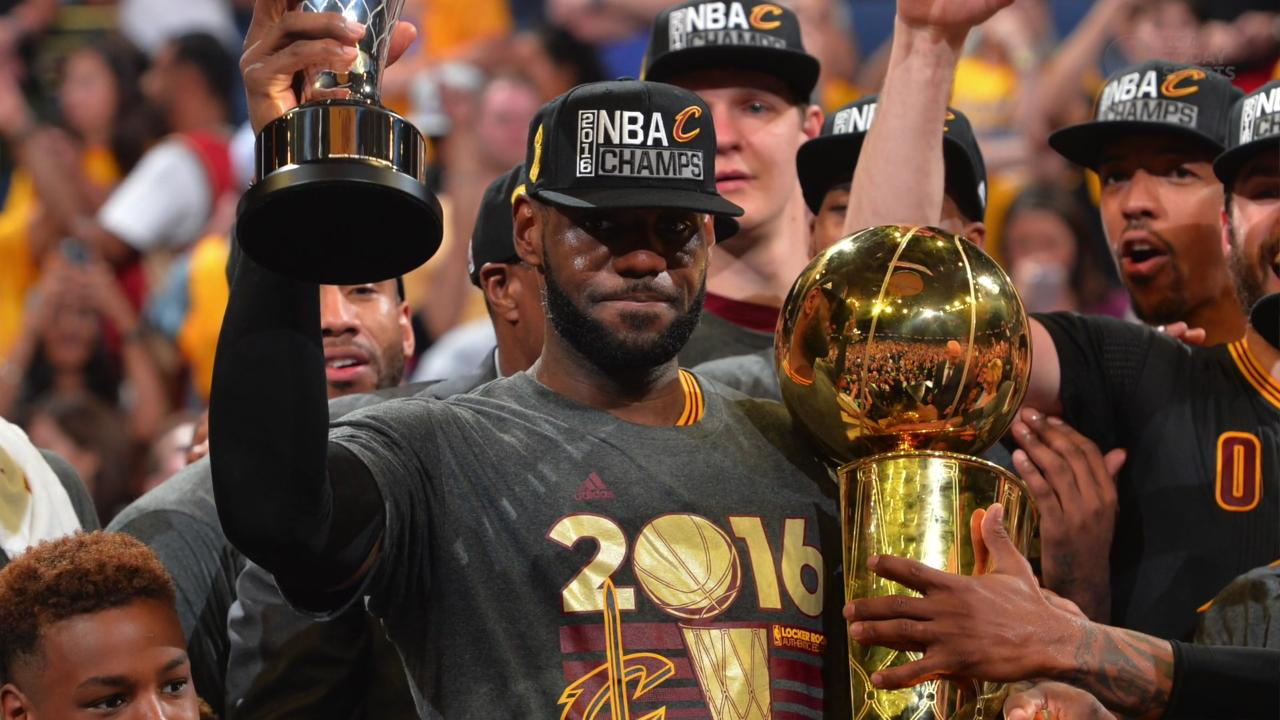 Five Great Finals Comebacks — We Are Basket