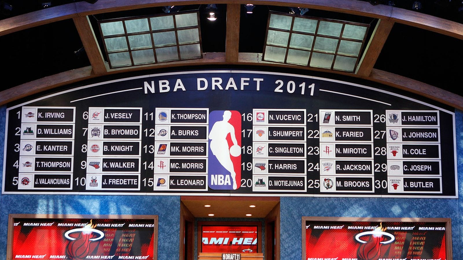 great nba draft classes we are basket
