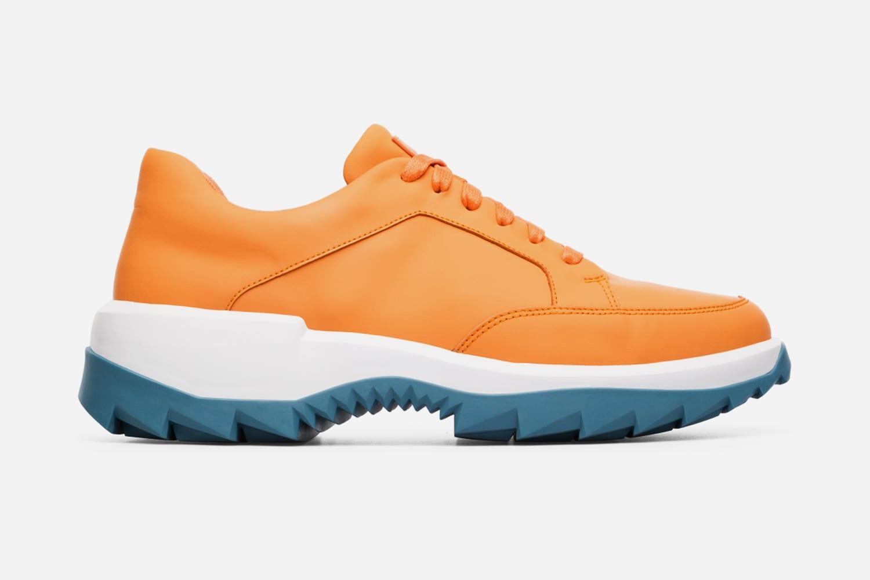 Camper-Helix-Sneakers