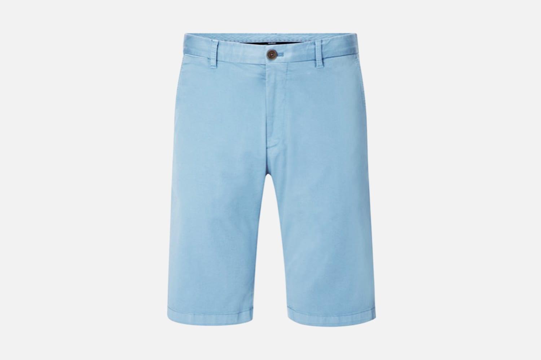 Strellson-Chino-Shorts