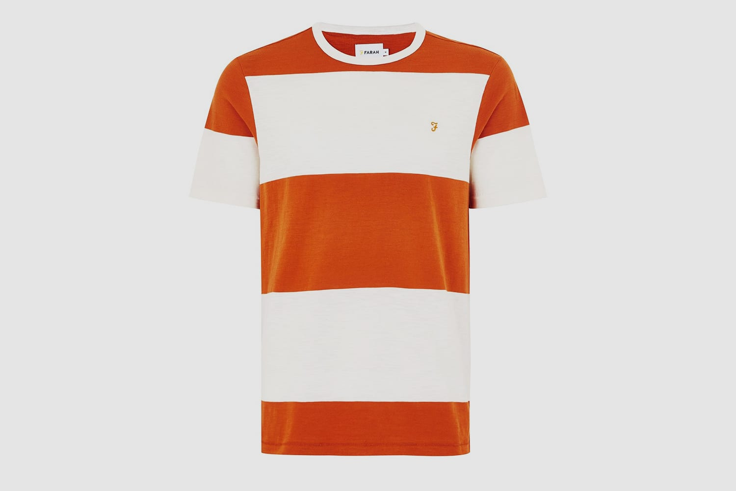 Topman-Striped-tee
