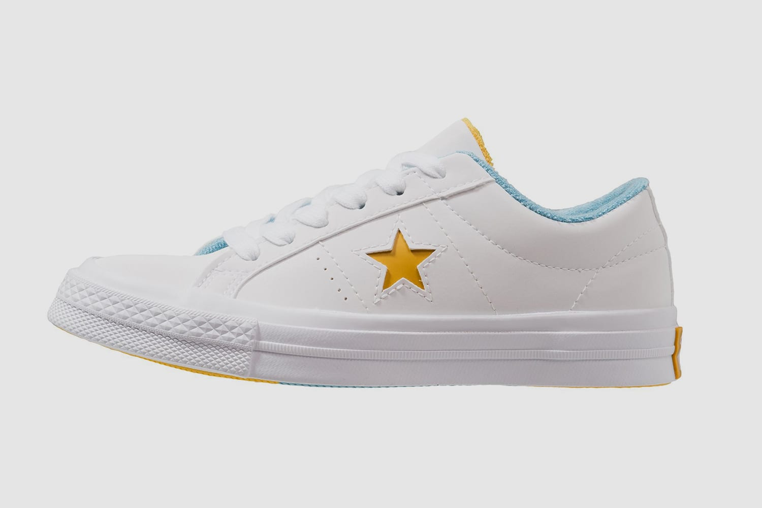 Converse-One-Star