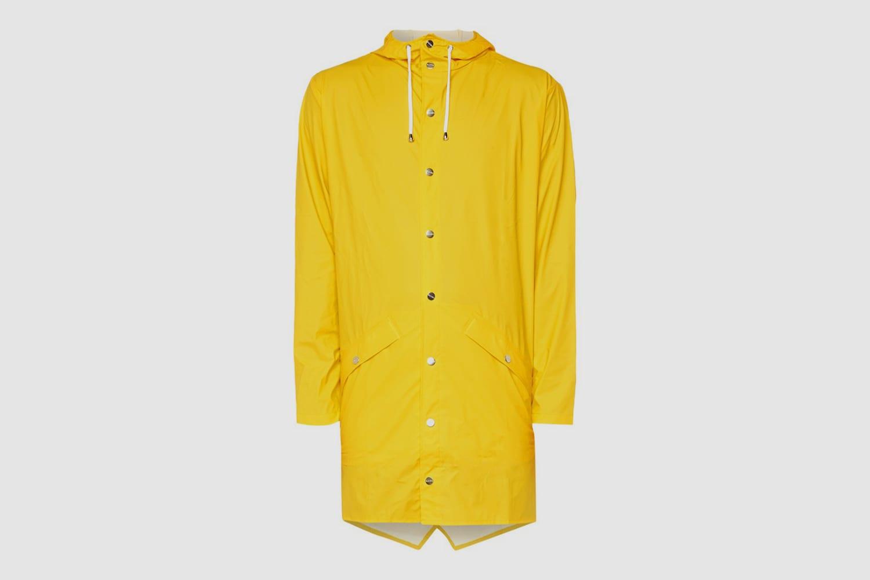 Rain-Yellow-Long-Coat