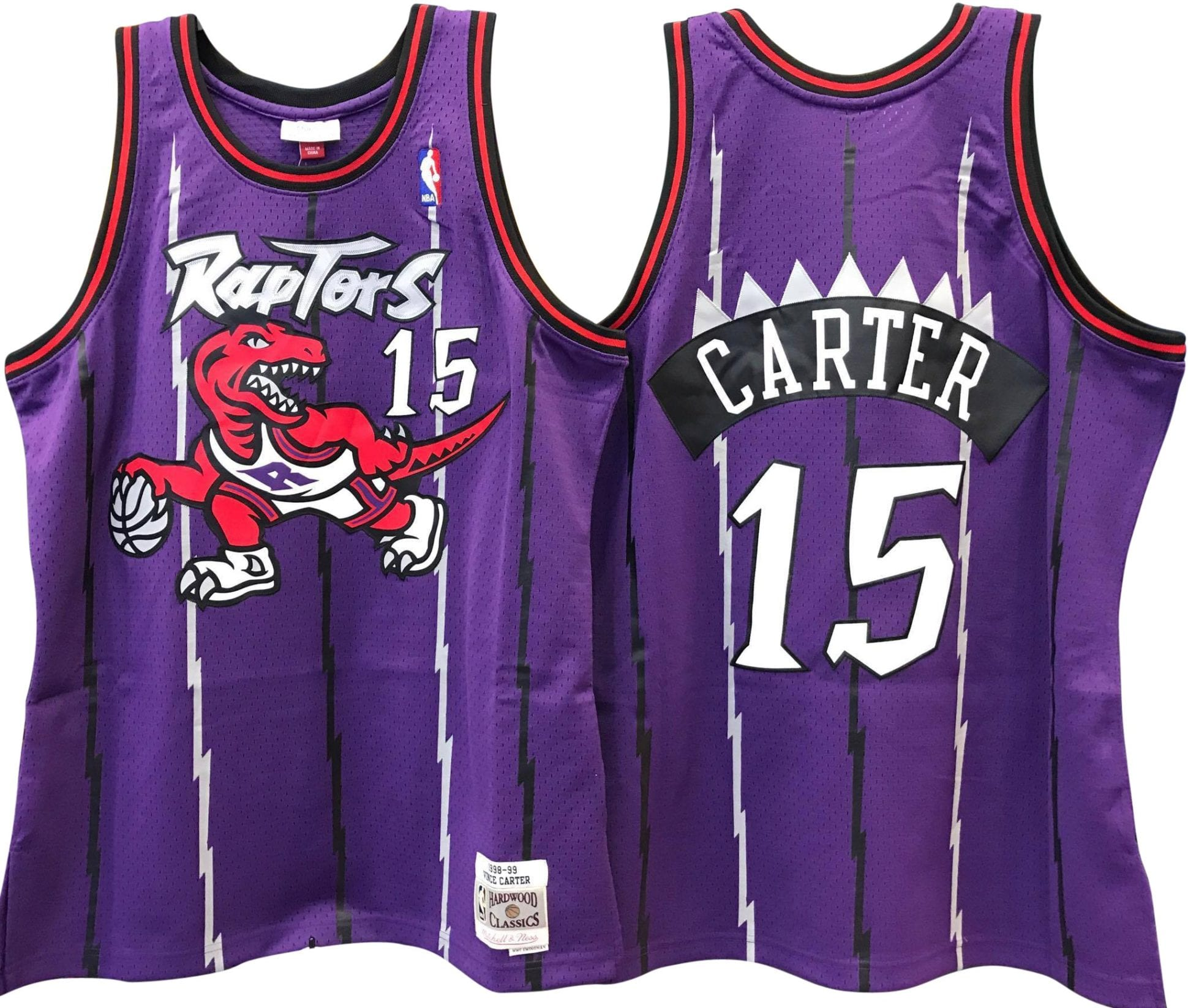 10 Great Throwback Jerseys — We Are Basket