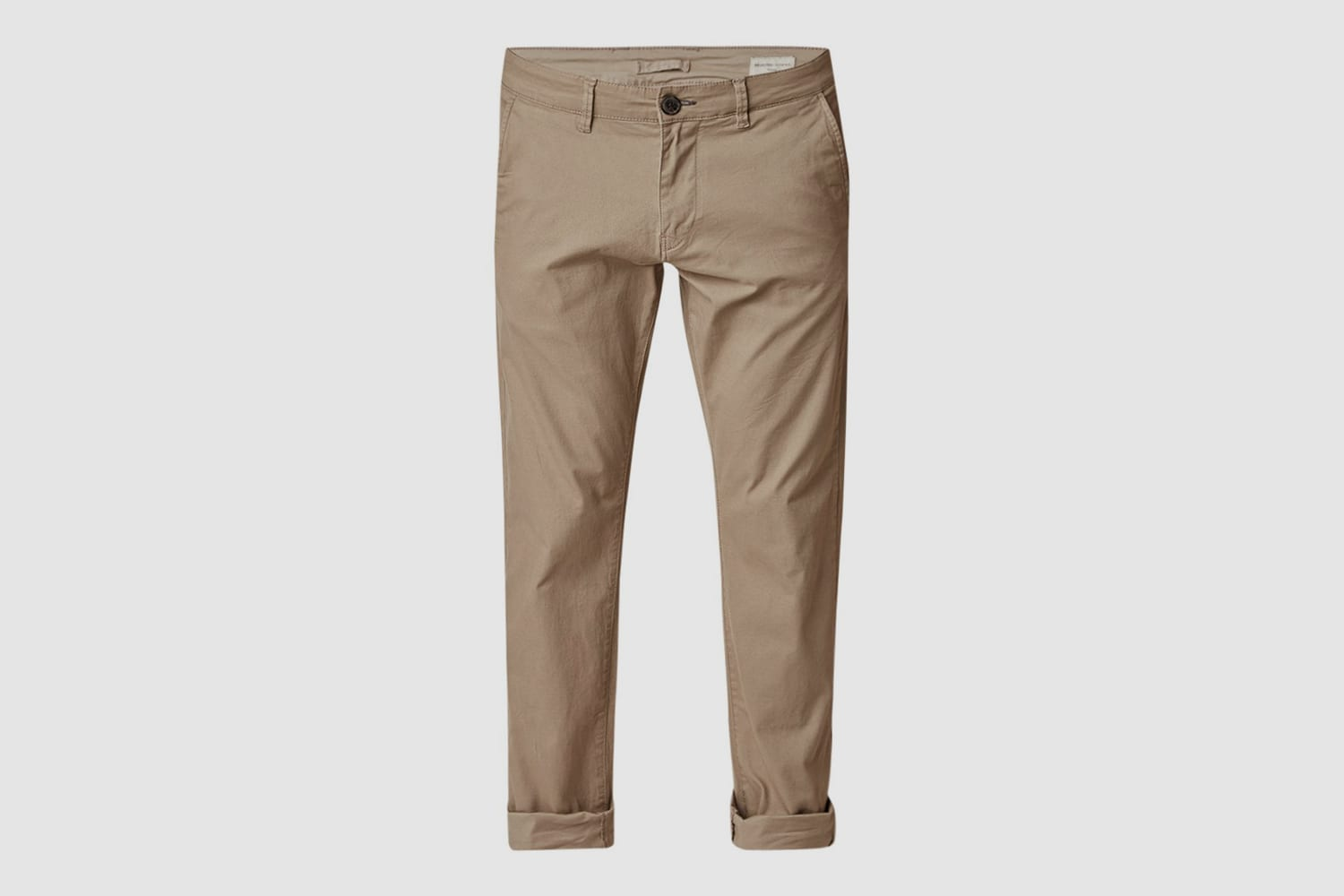 Selected-Homme-chino