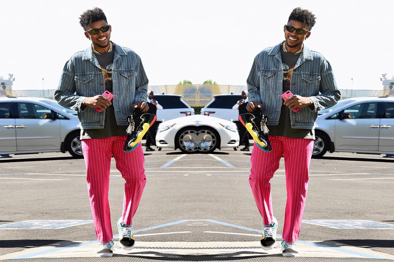 Shop-The-Look---Nick-Young