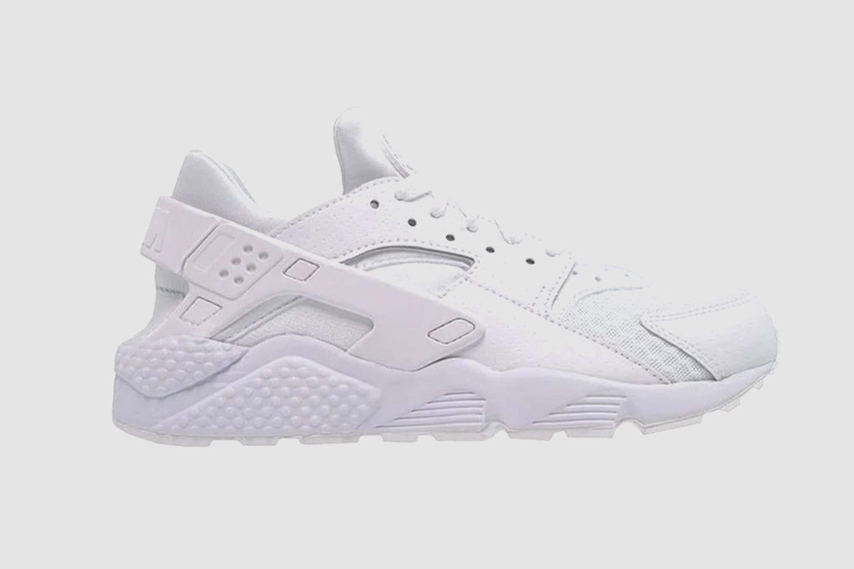 Nike--Air-Huarache