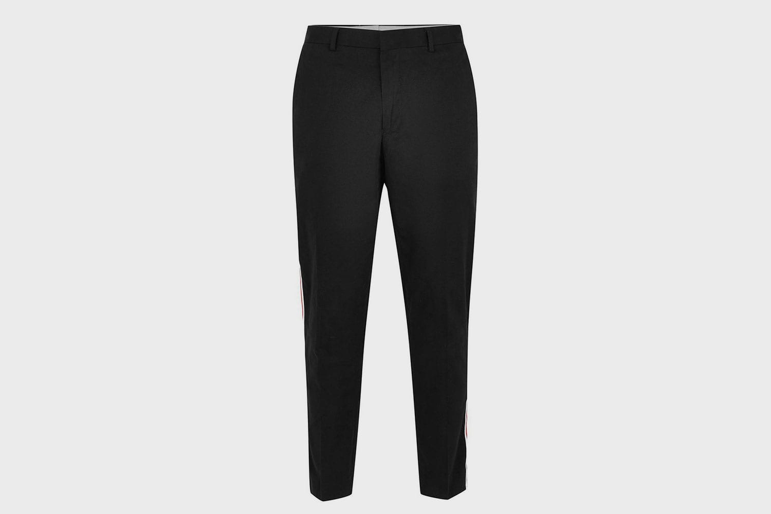 Topman-Side-stripe-trousers